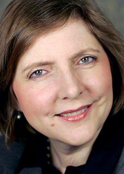 Mammographie-Blog » Dr. Karin Bock
